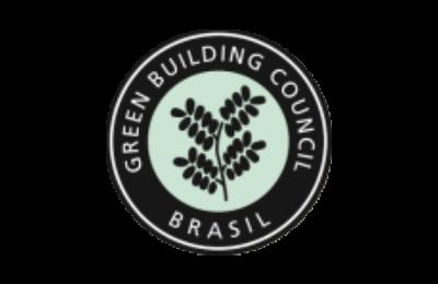 Green Building Council Brasil